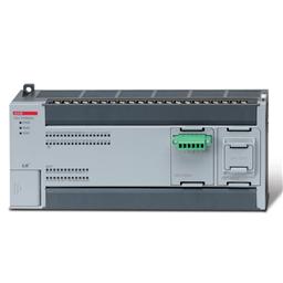 XEC-DR40SU