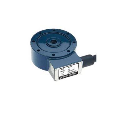 لودسل LL410-10T ظرفیت 10 تن