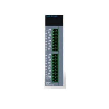 ماژول ورودی xbe-dc16a
