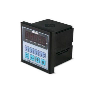 نمایشگر وزن WI601
