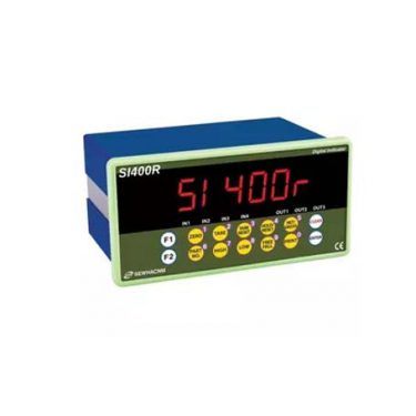 نمایشگر SI400R