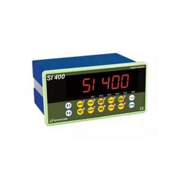 نمایشگر SI400