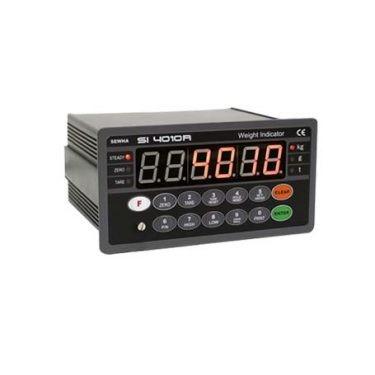 نمایشگر SI4010R