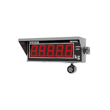 نمایشگر جانبی SE6135A